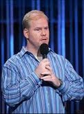 Jim Gaffigan on having a 'bed' day