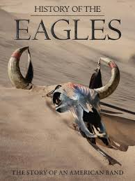 The history of the Eagles Pt.2