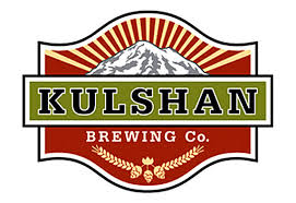 Hump Day Happy Hour, Kulshan Brewing, Wednesday, 3p-6p
