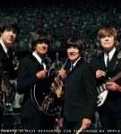1964 Tribute to the Beatles