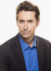 Kirk Fox on exit rows on a plane