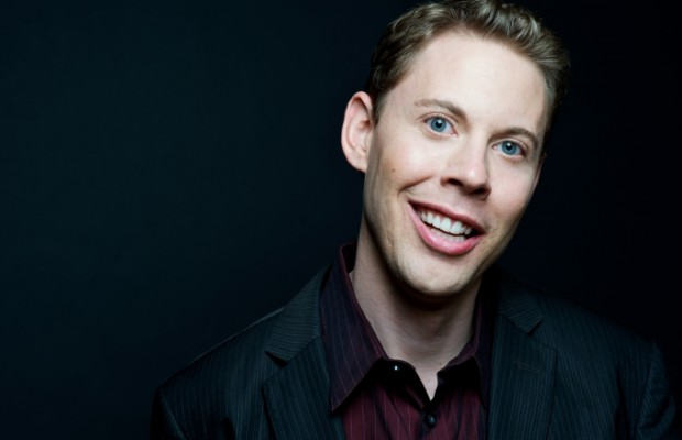 Ryan Hamilton on car sales