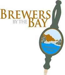 Brewers By The Bay