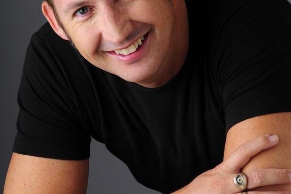 Harland Williams on crows and summer