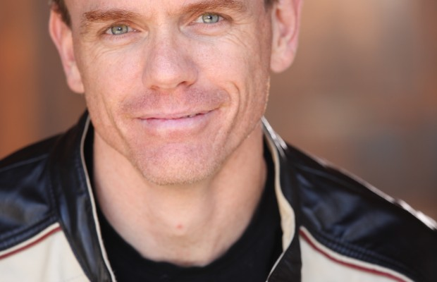 Christopher Titus on getting his dad drunk