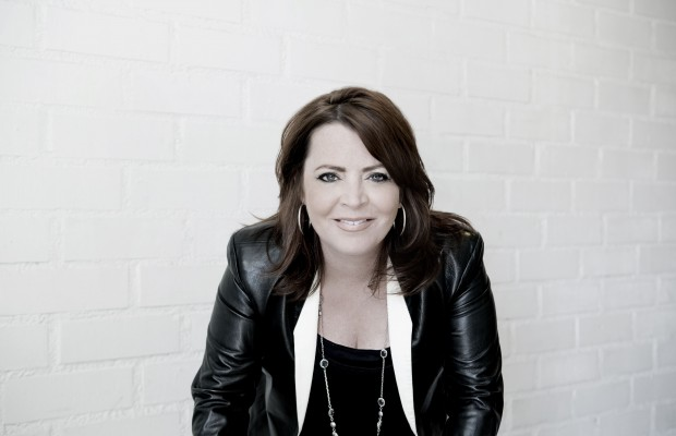 Kathleen Madigan on CAT scans at the airport