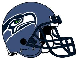 Seahawks are NFC Champs