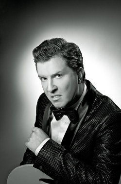Nick Swardson on his funeral