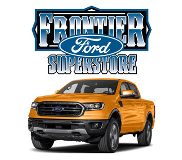 Frontier Ford Anacortes >> Frontier Ford Friday 11a 1p Anacortes Classic Rock 92 9