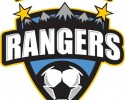 Rangers_Small
